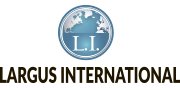 Largus International